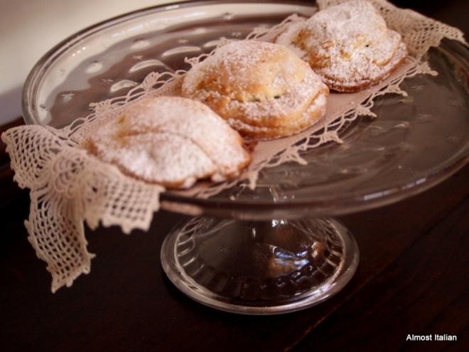 biscotti eleganti
