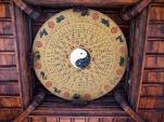 circles of china