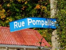 Rue Pompalier