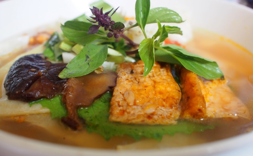 Guide to Cooking Schools inAsia