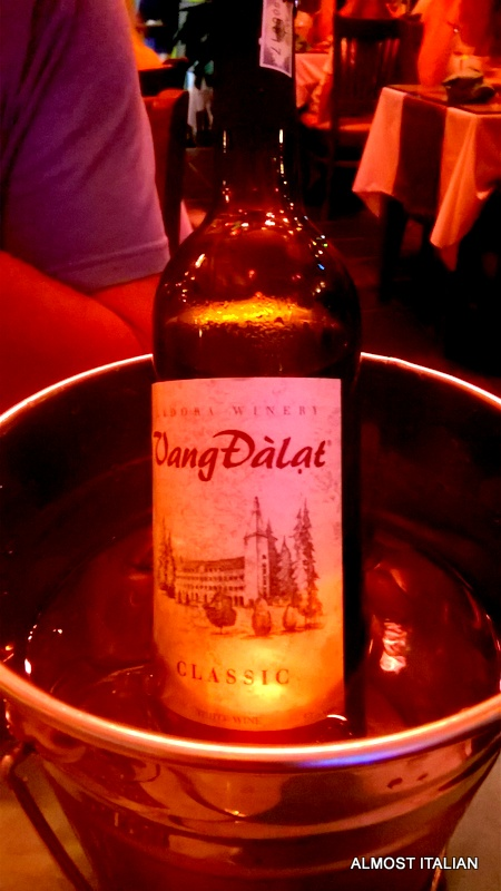 DaLat wine. It grows on you.