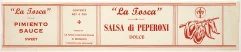 pasta-labels-2