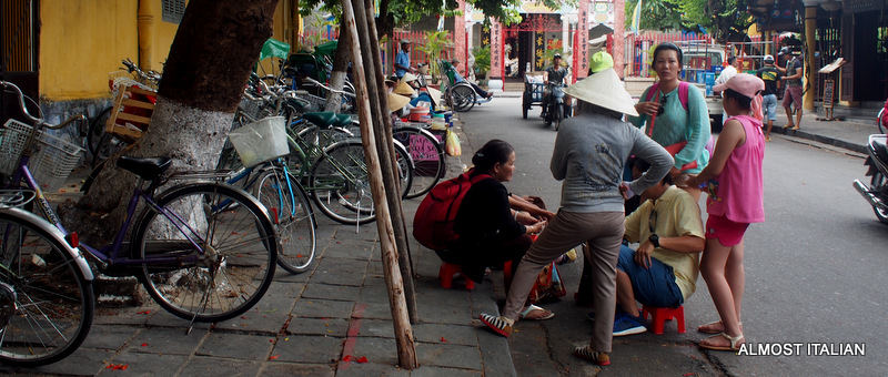 Resilient Vietnam