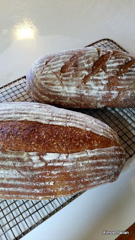 bread-lot