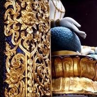 Wats of Chiang Mai