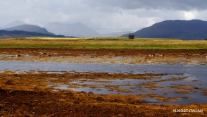 and another one. Breakish, skye