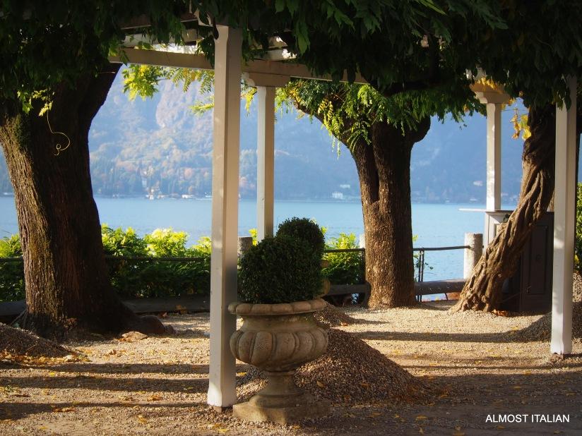 Gardens of LakeComo