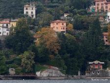 Wild Gardens of Lake Como