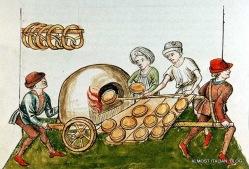bread 44