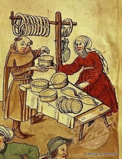 bread32