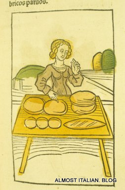 bread33