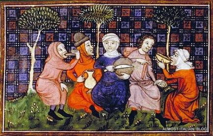 Peasants_breaking_bread